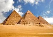 الإسم: الأهرامات مصر  الوصف: الأهرامات مصر  عدد الزيارات: 1800