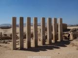 الإسم: معالم تاريخية على ارض اليمن   الوصف: معالم تاريخية على ارض اليمن   عدد الزيارات: 1416